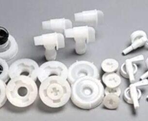 Bung & Plug Faucets